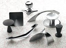 kitchen cabinets pulls for kitchen cabinets kitchen