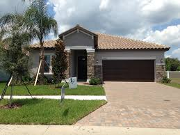 lennar homes florida new homes for sale page 2