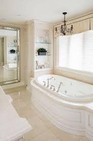 252 best bathroom ideas images on pinterest architecture dream