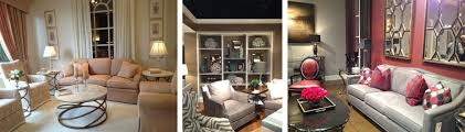 check out our client review nc homemakers furniture u0026 interiors