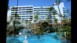 marriott maui ocean club floor plan marriott maui ocean club refurbished 1 bedroom unit virtual tour