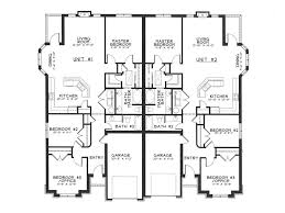 office 29 best home office floor plan super space planning for a