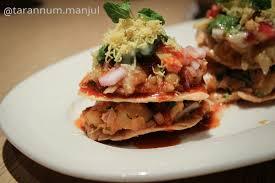 cuisine renaissance panchtatva the essence of enjoy amazing delicacies from