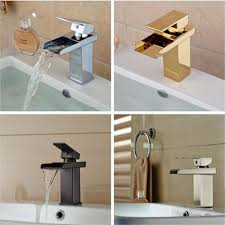 Bathroom Vanities Free Shipping by Online Get Cheap Modern Vanity Sinks Aliexpress Com Alibaba Group