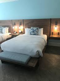 book margaritaville island hotel gatlinburg pigeon forge hotel