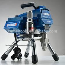 Paint Spray Gun For Sale Philippines - airless paint sprayer airless paint sprayer suppliers and