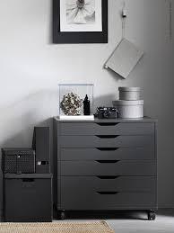 ikea alex desk drawer cool stuff ikea alex desk ikea alex and desks