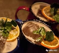 r駭 sa cuisine r駭 vieille cuisine 100 images 巴黎有哪些推荐的吃喝玩乐 知乎