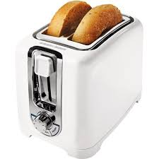 Oster 2 Slice Toaster Hamilton Beach Cool Wall 2 Slice Toaster Chrome Amzngold Com