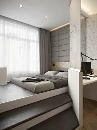 Best  Platform Bedroom Ideas On Pinterest Diy Platform Bed - Best design for bedroom
