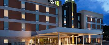 target black friday sale 2017 in simpsonville sc extended stay hotel in greenville sc home2 suites