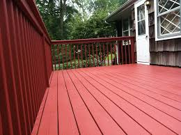 solid deck stain color doherty house awesome solid deck stain