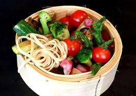 cours cuisine japonaise montpellier l atelier de l epicure montpellier cours de cuisine traiteur