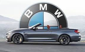 car bmw 2015 bmw releases details pricing for complete 2015 lineup autoguide
