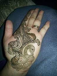 26 best henna peacock tattoo images on pinterest beautiful