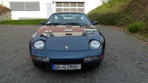 porsche 928 gts 1993 porsche 928 gts coys of kensington