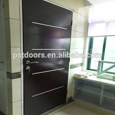 Used Interior French Doors For Sale - residential steel entry doors oversize exterior door used exterior