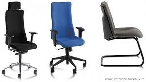 attitudes bureaux siège de bureau attitudes bureaux rendez vous des professionnels