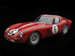 250 gto interior 250 gto specs 1962 1963 1964 autoevolution