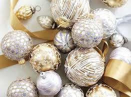 Christmas Tree Decorations Wholesale Singapore by Christmas Decoration Shopping Deck The Halls Honeykids Asia
