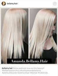 bellamy hair extensions bellamy salon 22 photos 10 reviews hair salons 1450