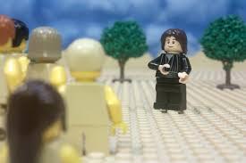 the brick book of mormon