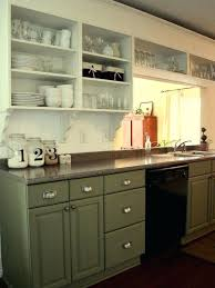 kitchen cabinet doors orlando great kitchen cabinets no doors