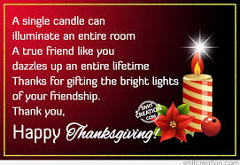 happy thanksgiving picture messages thanksgiving day pictures and graphics smitcreation com page 2