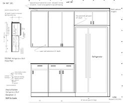 standard kitchen island dimensions standard kitchen island size kitchen island dimensions standard