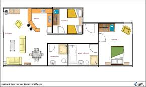 free house floor plans home with cost to build create online