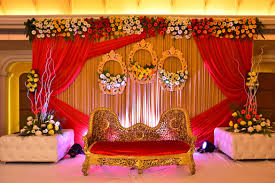 decoration for indian wedding indian wedding decoration