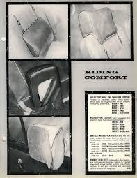thesamba com vw archives world wide automobiles vw dealer