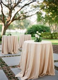 74 best champagne wedding u0026 event decor images on pinterest