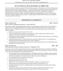 sle assistant resume physician resumeles assistant new grad orthopedic sle general