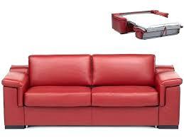 lit mezzanine avec canap convertible fix lit mezzanine avec canape convertible fixe lit mezzanine avec canape