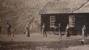 billy the kid photo could be worth millions abc
