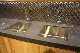 sinks faucets white scavolini separate acrylic sink italian