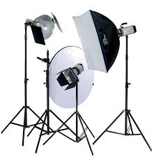 best strobe lights for photography photography strobe lighting on winlights com deluxe interior