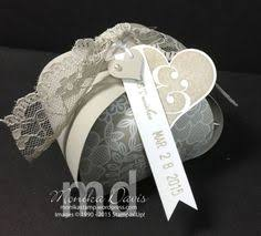 bridal luncheon favors bridal luncheon favors bridal luncheon creativity and favors