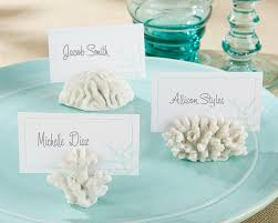 beachy wedding favors wedding favors cheap design decoration