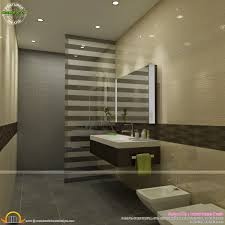 kerala home design interior bathroom styles rbservis com