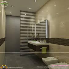 home design interiors kerala home design interior bathroom styles rbservis com
