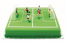 soccer cake ideas soccer ideas cake images fondant soccer football cake images