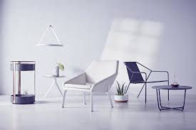 the best furniture for fashion enthusiasts hypebeast