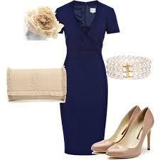 best 25 navy dress accessories ideas on pinterest navy dress