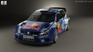 download 2015 volkswagen polo r wrc racecar oumma city com