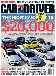 black friday magazine subscriptions discountmags 1 year magazine subscription deals car and driver