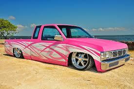 nissan pickup custom 1997 nissan hardbody mary jane photo u0026 image gallery