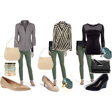 What Colors Look Good With Green What Goes With Dark Green Pants Si Pant