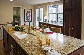 kitchen island costs 100 kitchen island costs remodeling kitchen 23